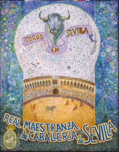 2002 Juan Romero